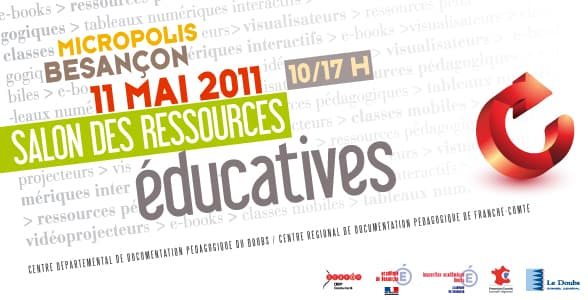 Visuel-salon-ressources-educatives-2011.jpg.