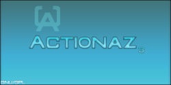 actionaz logo