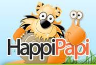 happipapi