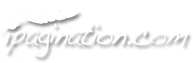ipagination logo