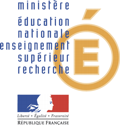 logo education