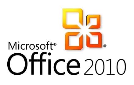 Microsoft office 2010 8 euros pour les enseignants - Office gratuit enseignant ...