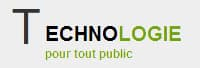 logo_technologie-tutoriel
