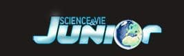 sciencesetviejunior