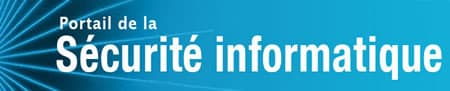 securiteinformatique