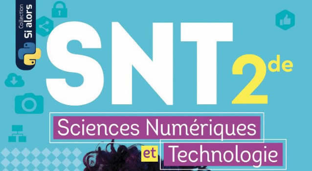 logo SNT 2nd