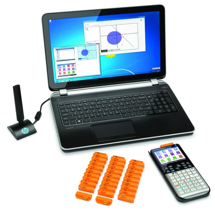 Wireless Kit  with PC