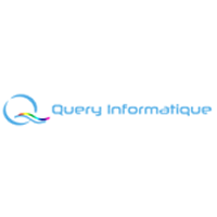 Query Informatique