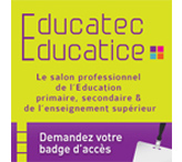 site Educatec
