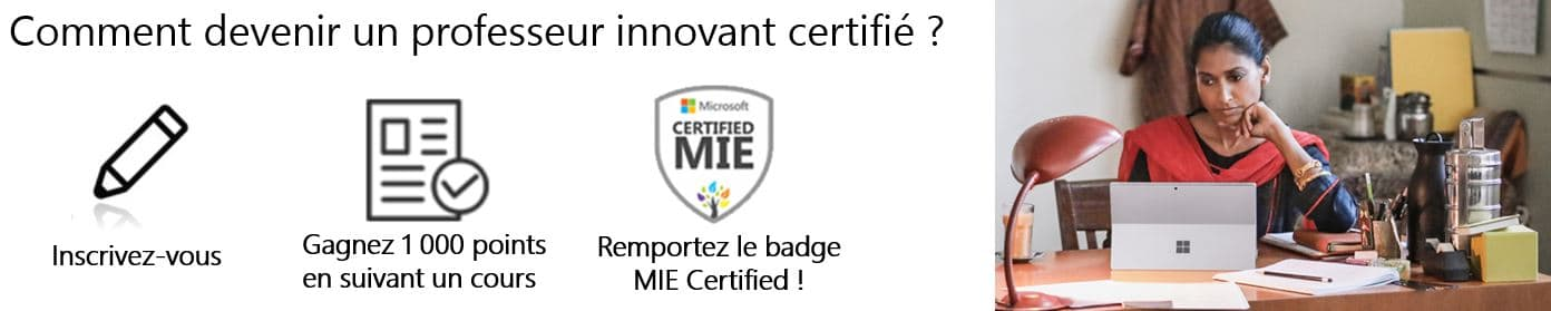 cmt certified