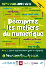 Affiche-Syntec-2014-2015 medium