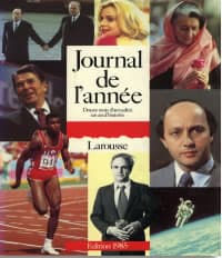 B_journal_annee_1985