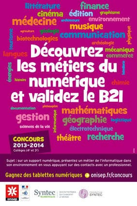 Concours-B2I-2013-2014 large