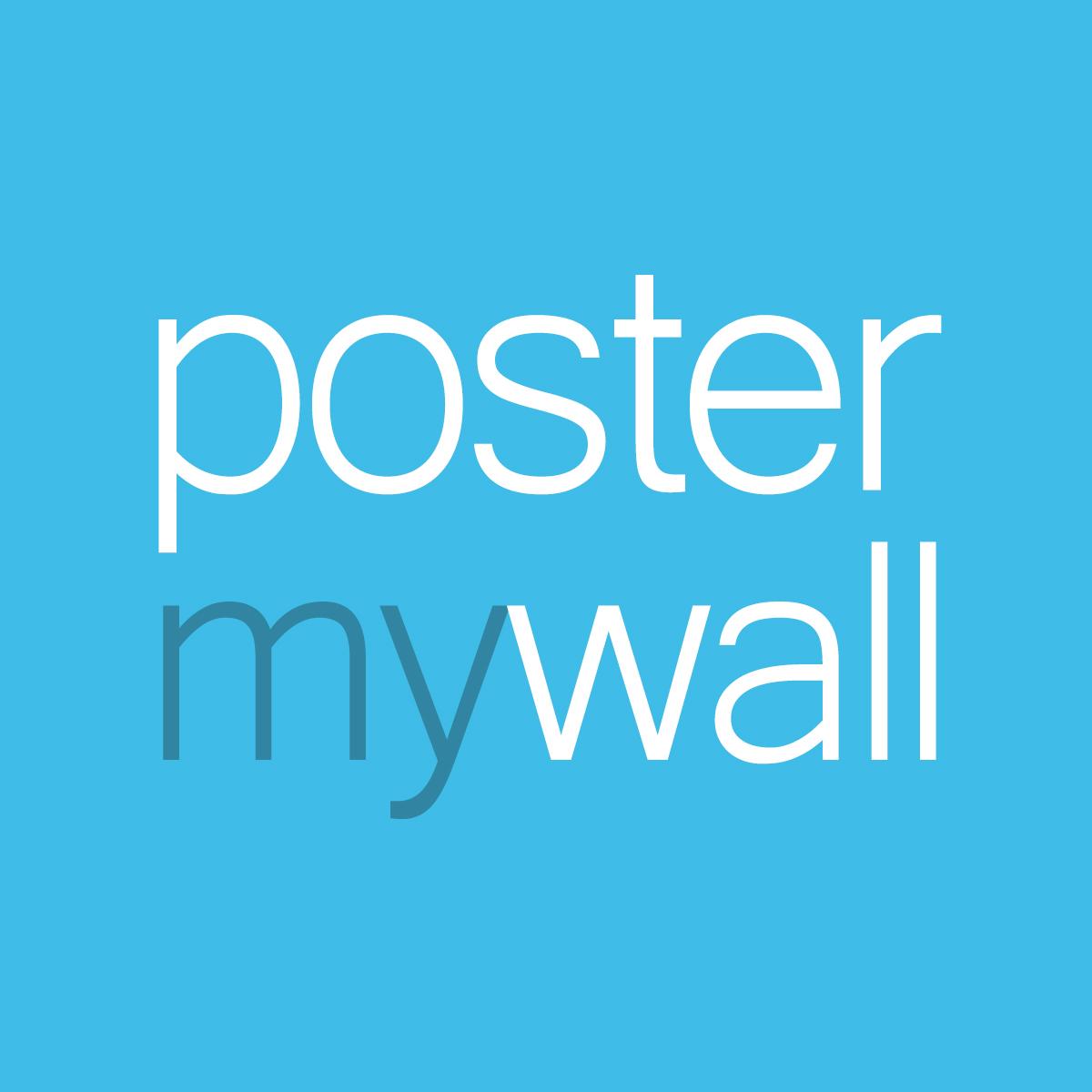Créer facilement une affiche avec Postermywall