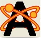 Logo Avogadro chimie