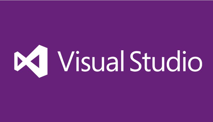 VisualStudio
