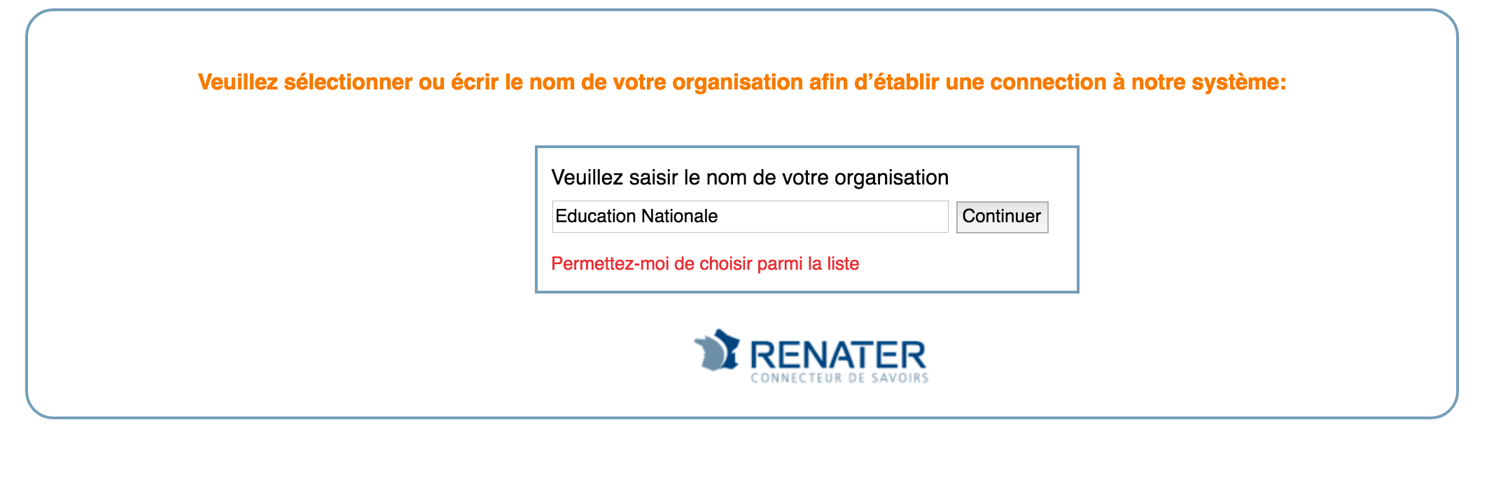 achat office 2016 etape1