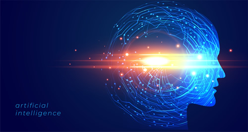 Quel est l'impact de l'intelligence artificielle dans notre société ?