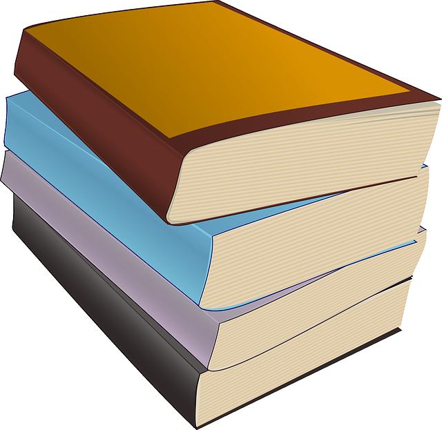 Fabuleux Auteurs : pourquoi ne pas publier, imprimer son oeuvre soi même ? PF84