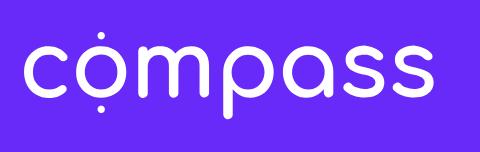 compass logo1