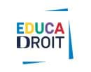 educadroit logo