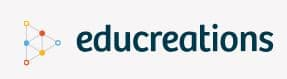 educreation logo