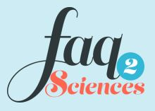 faq2sciences