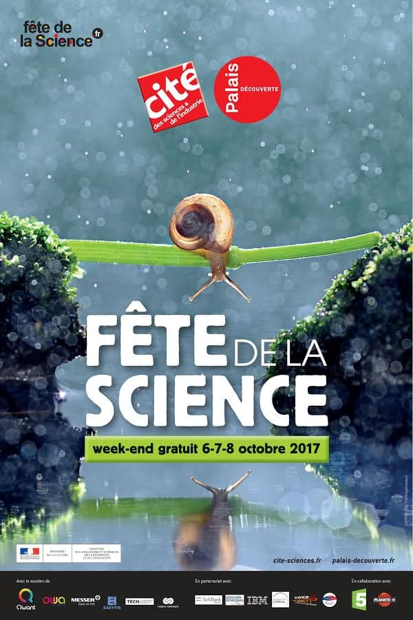 fetesciences