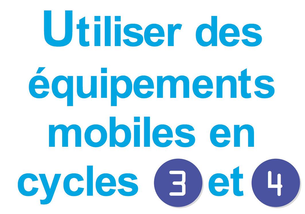 fiches mobiles logo