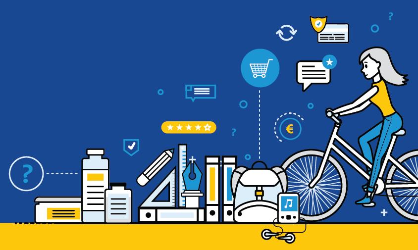 kit consumerclassroom