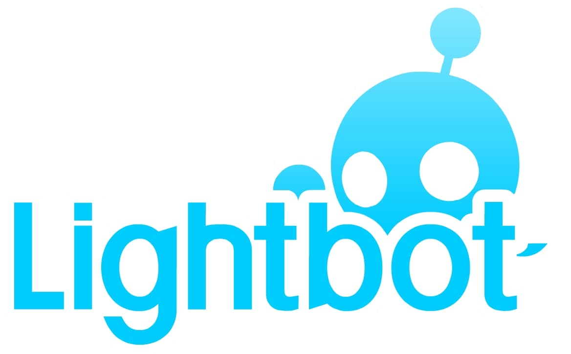 Lightbot related keywords amp suggestions lightbot long tail keywords