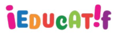logo jeux éducatifs