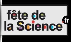 logo 378114 5838332x
