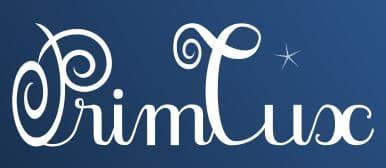 logo primtux