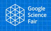 logo sciences fair
