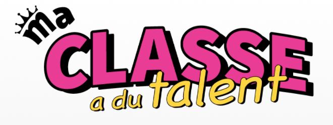 maclasseadutalent logo