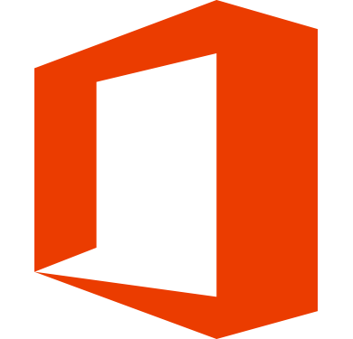 office2016 Logo
