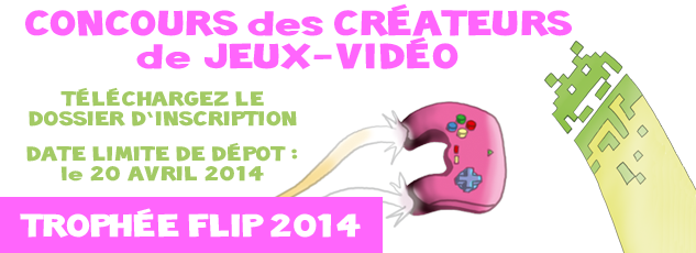 seconde-edition-trophee-flip-jeux-video