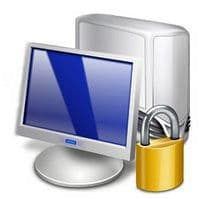 securite informatique