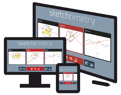 sketchometry homepage bild small