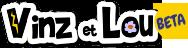 vinzetlou logo