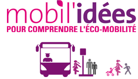 mobil_idees