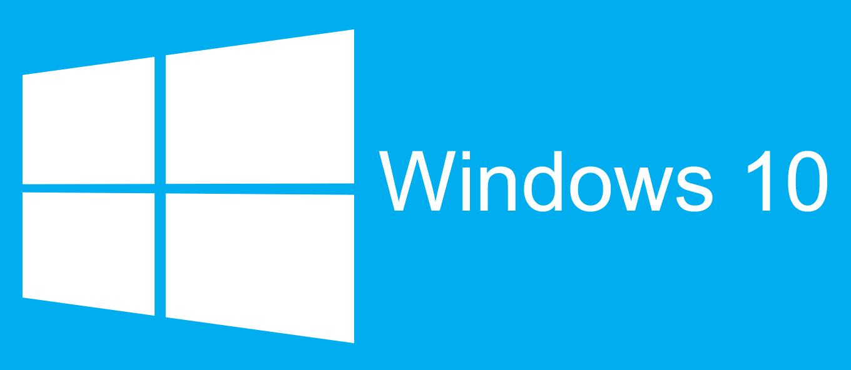 windows 10 une version education pr233vue