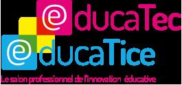 Logo TecV2 265x125